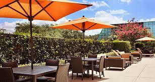 Los Patios San Antonio Tx by Hotels By San Antonio Airport Courtyard Near North Star Mall