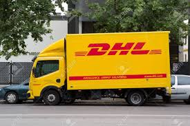 SEVILLE, SPAIN - MAY 15: A DHL Delivery Truck On The Street In ... Dhl Buys Iveco Lng Trucks World News Truck On Motorway Is A Division Of The German Logistics Ford Europe And Streetscooter Team Up To Build An Electric Cargo Busy Autobahn With Truck Driving Footage 79244628 Turkish In Need Of Capacity For India Asia Cargo Rmz City 164 Diecast Man Contai End 1282019 256 Pm Driver Recruiting Jobs A Rspective Freight Cnections Van Offers More Than You Think It May Be Going Transinstant Will Handle 500 Packages Hour Mundial Delivery Stock Photo Picture And Royalty Free Image Delivery Taxi Cab Busy Street Mumbai Cityscape Skin T680 Double Ats Mod American