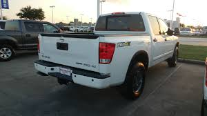 100 Truck Bed Extender Hitch Aftermarket Parts