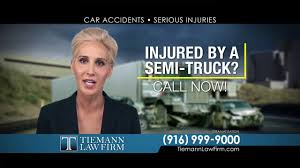 Don't Wait To Hire Your Sacramento Truck Accident Attorney   Call ... Napa County Truck Accident Sacramento Injury Attorneys Blog June I80 In Pennsylvania Lawyer Dui Crash Patterson 8 2017 Attorney The Best Of 2018 Accidents Fresno Personal Trial Law Firm Folsom Ca Category Archives Oakland When To Hire A Motorcycle Car Lawyers Amerio Our Experience Makes The Difference Common Causes Of Chico