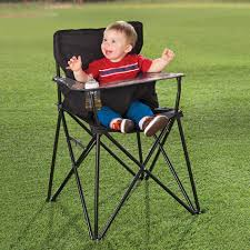 Ciao! Baby - Packable Go-Anywhere High Chair Details About Highchairs Ciao Baby Portable Chair For Travel Fold Up Tray Grey Check Ciao Baby Highchair Mossy Oak Infinity 10 Best High Chairs For Solution Publicado Full Size Children Food Eating Review In 2019 A Complete Guide Packable Goanywhere Happy Halloween The Fniture Charming Outdoor Jamberly Group Goanywherehighchair Purple Walmart