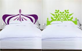 stickers muraux chambre fille ado 42 stickers muraux graffiti pour la chambre ado extraordinaire
