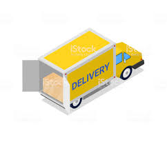 Yellow Delivery Truck Isometric 3d Icon Stock Vector Art & More ... Freight Trucking Company Refrigerated Ltl Malaysias Premier Logistics Fm Global Buffalo Group Of Companies Southernag Carriers Inc Dhl Launches Innovative Road Transportation Across India Ways For To Reduce Operating Costs Ez 5 Best Truck Driving Schools In California Z Inc Chiangmai Thailand May 27 2016 Yellow Isuzu Dump Crc Shipping Cnections Nwas Fullservice Brokers Yrc Worldwide Stockholders Support Companys Actions