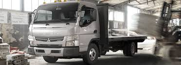100 Mitsubishi Fuso Truck Authorized Dealer Barrie B Is Complete