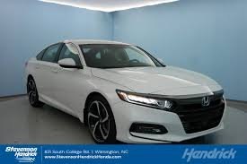 Used 2018 Honda Accord Sedan For Sale | Wilmington NC New 2018 Fiat 500x For Sale Near Jacksonville Nc Wilmington Buy Your Car Here Jeff Gordon Chevrolet 2014 Gmc Sierra 1500 Sle Area Mercedesbenz Dealer Testing Out A Colorado Zr2 With Gearon Accsories Leonard Storage Buildings Sheds And Truck Service Department Triplet Centers North Carolina Used 2017 Ford Super Duty F250 Srw For Sale 2016 Silverado Ltz Florence 35 Dead Floods Cut Off Food 2007 3500 12 Flatbed At Fleet Lease
