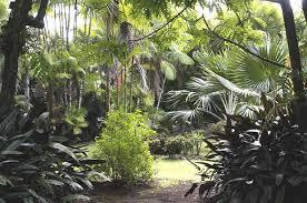 Mau Gardens