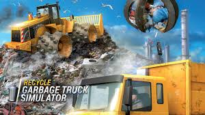 Game Fix / Crack: RECYCLE: Garbage Truck Simulator V1.0 All No-DVD ... Lego City Garbage Truck 60118 Toysworld Real Driving Simulator Game 11 Apk Download First Vehicles Police More L For Kids Matchbox Stinky The Interactive Boys Toys Garbage Truck Simulator App Ranking And Store Data Annie Abc Alphabet Fun For Preschool Toddler Dont Fall In Trash Like Walk Plank Pack Reistically Clean Up Streets 4x4 Driver Android Free Download Sim Apps On Google Play