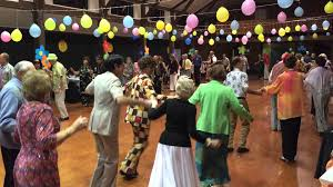 Disco Barn Dance, 1970s Theme Night - Norfolk Island, 2015 - YouTube Barn Dance By Bill Jr Martin And John Archambault 1986 Ashe Kicks Off Annual Fiddlers Cvention Goblueridge Barn Dance Caller In Ldon Ware Students Show Off Steps At Kansas Day Barn Dance Fort Riley Best 25 Outfit Ideas On Pinterest Country Gagement New Years Eve 2018 Rockin Horse Blyth 2013 Pics Flyer Template Mplate Rodeo Linda Fotsch A Harvest Corrstone Presented By Haockville Hamptons Event Calendar Vintage In A Modern World All The Latest Steps Novelty Dances Park County Senior Center