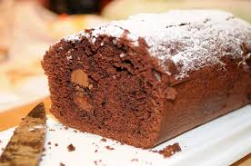 Glutenfreier Kuchen Rezept Ohne Nã Sse Glutenfreier Schokokuchen Besonders Saftig Und Ohne Gluten