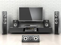 5 1 soundsystem test 2021 die besten im vergleich