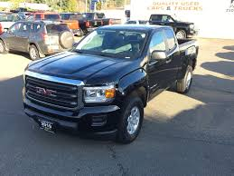 100 Harris Used Truck Parts 2019 Chevrolet Colorado For Sale At Oceanside Chevrolet Buick