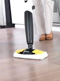 Shark Hardwood Floor Steam Mop by 100 Steam Mop On Unsealed Hardwood Floors Bona Spray Mop Vs