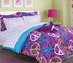 My Little Pony Bed Set by Comforter Sheets Of Bed Purple Comforters Twin Color Pieces
