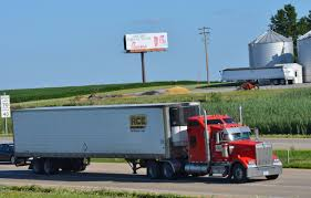 July 2017 Trip To Nebraska (Updated 3-15-2018) Nova Truck Centres Sales Parts Servicenova Straight Outta Nebraska Cornhuskers College Ncaa Football Logo Decal 2013 Freightliner Cascadia 125 Center Inc Hg29881 Locationsmap Used 1999 Fld120 For Sale Companies Lounsbury Heavy Volvo Dealership In Mcton Nb Happy New Year 12282017 Nebrkakansasiowa Great Things Are Coming 252017 Xco2181 Driver Rear Hx7413