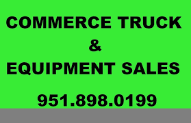 Equipment For Sale At Commerce Truck & Equipment Sales In Norco ... Truck Equipment Sales Jc Madigan Carco And Rice Minnesota 2008 Ford E350 12 Passenger Bus Box Trucks Ford Big Of Kc Home Facebook Durham Truck Equipment Sales Service New Isuzu Volvo Mack 2003 Altec At37g Self Propelled Bucket E3922 Cassone Coast Cities Tristate For Sale At Commerce In Norco Commercial Container