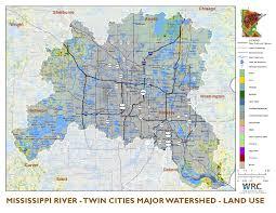 Owasso Christmas Tree Blackberry Farm by Mississippi River Twin Cities Minnesota Nutrient Data Portal