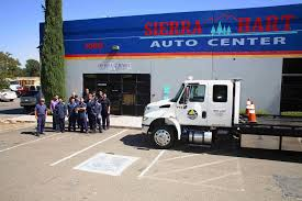 Sierra Hart Auto Repair & Towing | West Sacramento, CA 95605 | ABOUT US 2014 Intertional Prostar Plus Sleeper Semi Truck For Sale Inrstate Truck Center Sckton Turlock Ca Home Used Trucks 15 Centers Nationwide California Holds Open House Celebrates Anniversary Chevrolet Finder In Roseville Freightliner Scadia Tandem Axle Sleeper For Sale 9454 2015 9659 New Car Dealer Folsom Near Sacramento Business Suffers Major Damage Daily Journal News Hours And Location Center Western Peterbilt Facebook Pasco