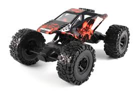 RC Cars/ Trucks NZ, RC Cars Auckland Traxxas Wikipedia 360341 Bigfoot Remote Control Monster Truck Blue Ebay The 8 Best Cars To Buy In 2018 Bestseekers Which 110 Stampede 4x4 Vxl Rc Groups Trx4 Tactical Unit Scale Trail Rock Crawler 3s With 4 Wheel Steering 24g 4wd 44 Trucks For Adults Resource Mud Bog Is A 4x4 Semitruck Off Road Beast That Adventures Muddy Micro Get Down Dirty Bog Of Truckss Rc Sale Volcano Epx Pro Electric Brushless Thinkgizmos Car