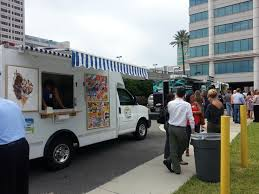 About Big Bell Ice Cream Cream Truck Menus Talking About Race And Leaves A Sour Taste For Some Code Blue Bunny Brands With Box Truck Wraps In Little Rock Atlanta Food Trucks Roaming Hunger Home Louisville Whosale Mobile Ice Crem Corp So Cal Sonic The Hedgehog Youtube Secrets Of A 25year Veteran Washingtonian Where Can I Find These Want To Make Play Menu Board For The Distributors Florida