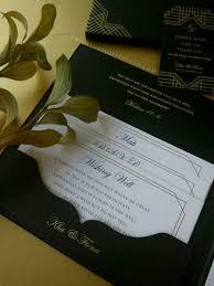 vinas invitation wedding invitation semarang wedding invitation