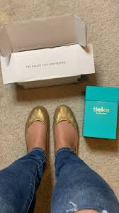 I Wore Foldable Flats In Metallic Gold From Tieks For 8hrs ... Shop Glitzy Glam Coupon Pioneer Woman Crock Pot Mac And Cheese Big Head Caps Online Deals Tieks Coupon Code Promotion Discount Sale Deal Promo My Review All Your Top Questions Answered How I Saved 25 Off My First Pair Were Day 5 Are They Actually Worth It Mommys Dear Lady Code Simental Details Make Weddings Oh So Special In 2019 Issa Shop Promo Codes North Face Outlet Printable Are Made To Stretch Mold Your Foot For The