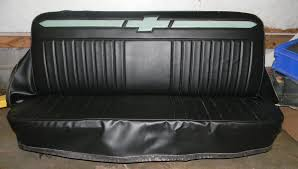 Custom Chevy Truck / Bench Seat Cover / Upholstery / Rick's Custom ... Where Can I Buy A Hot Rod Style Bench Seat Ford Truck Chevy 1988 1998 Standard 2pt Aygrey Lap Bench Seat Belt Covers Split For Trucks Camo Amazon Fh Pu002 Classic Pu Leather Car Airbag Designs Of Used 2016 Silverado 1500 Custom 4x4 Sale Perry Ok 1947 1954 Airplane Black Kit Is There Source For 194754 Parts Talk Xcab Pickup Rugged Fit 731980 Chevroletgmc Cabcrew Cab Front Pickup Truck Front Cover Upholstery 47 48 49 50 51 Awesome Aftermarket Seats Pin By Gilberto Daz On C10 Interior