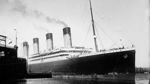 Rms Olympic Sinking U Boat by Titanic Wallpapers Titanic Wallpapers 39 Download Free On