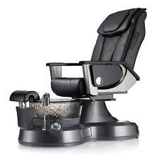 European Touch Pedicure Chair Solace by Spa Pedicure Chair Ebay