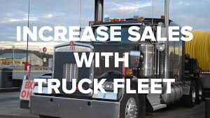 More Money With Truck Fleet Authorizations — Fiscal Systems Inc ... Truck Sales Resume Samples Velvet Jobs Used Fleet Trucks Unique Boom Blog For Sale Am Service First Inc The Intertional Prostar With Allison Tc10 Transmission News Texas Medium Duty East Coast Volvo Leasing And Challenger Bucket Before After By Youtube Best Crs Quality Sensible Price Tow Truckschevronnew Autoloaders Flat Bed Car Carriers