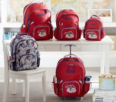 Man™ Backpacks Pottery Barn Kids Pink Geo Bpack Mercari Buy Sell Things Mackenzie Navy Multicolor Heart Bpack Lia Back To School Checklist The Sunny Side Up Blog Bpacks Barn Kids Rolling Aqua Unicorn Nwt Large Navy Happy Horses Marvel Blue Clothing Shoes Accsories Accs Find Dino Ebay New Firetruck