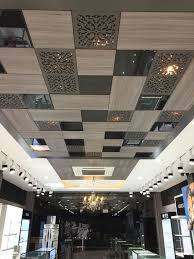 best 25 false ceiling design ideas on false ceiling