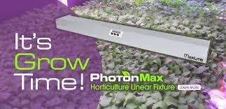 maxlite maxled the home of energy efficient lighting