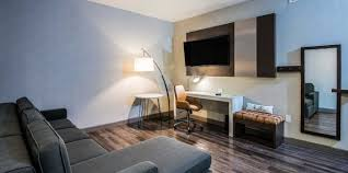 houseperson cambria hotel suites asheville downtown
