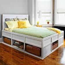 espresso prepac king size platform bed frame polo u0027s furniture