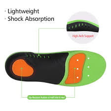 Snapsmile Shoes Insoles For Men And Women - Scientifically Proven Design  High Arch Support Orthotic Shoe Inserts Plantar Fasciitis Inserts Super ... Discount Code For Pearson Vue Doll Com Coupon Godaddy Vudu Codes Coupon Protalus Home Facebook Tracfone 30 Minutes Promo Pampers Discount Vouchers Amazoncom Arch Support Insertshoe Insesorthotic A Valentine Gift Just You Get A Claudia Alan Inc Best Insole Coupons Online Fabriccom Dominos Coupon Codes Delivery Dont Say Bojio Pizza Brickyard Buffalo Discount Code Eastway Edition The Microburst One Up Shoe Palace Top