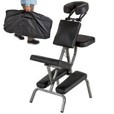 Inada Massage Chair Ebay by Massage Chair Massage Therapy Chair For Sale Chairs Ebay Massage