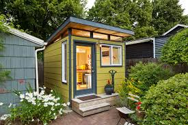 100 Backyard Studio Designs Outdoor How To Design And Build Your Own Flawless Modern Shed