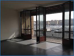 louer une chambre a louer une chambre a marseille lovely chambre individuelle dans