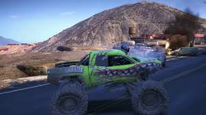 Ghost Recon: Wildlands Narco Road DLC - Monster Truck Mayhem! Julien Debono Tom Clancys Ghost Recon Wildlands Landmarks Jesse Trujillos Truck Next Door Los Lunas Nm Diesel Tech Magazine Kyle_f_reed With Smoked Gorecon Tails Recon Accsories Naval Infantry Image Thanatos Five Zero Mod For Special Ops Free Update Comes Next Week 264298bk Gmc Sierra 1617 123500 Only Fits Single Wheel Body Style Trucks Factory Oem Led Tail Lights Oled Tail Lights Smoked Jgsdf Type73 Light Land Rover Wmik W Milan Atgm 264369bk Dodge 0914 Ram 1500 1014 23500 Replaces Halogen Lens 082010 F250 F350 Projector Headlights Black Ccfl Pradia Facebook Promotruck 34 Singleplayer Gameplay German F150 Cab And Trailer Tow Mirrors Bfm Cars
