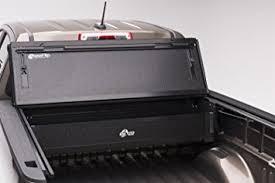 Amazon BAK Industries BAK BOX 2 Fold Away Utility Toolbox