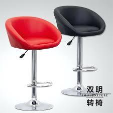 High Bar Chairs Ikea by Bar Stool High Bar Stool Height Lovable High Bar Chairs Popular