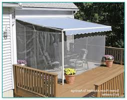 Patio Mate Screen Enclosure by Portable Screen Porch Best Family Tents With Screened 15 For Deck