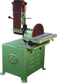 woodworking machinery ahmedabad handmade furniture plans