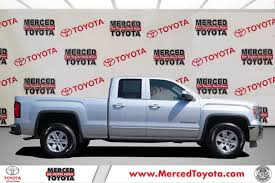 Used 2015 GMC Sierra 1500 SLE VIN: 1GTR1UEC4FZ241188 For Sale In ... Old Mercedes 1924 Rolled 2 Another Shot Of A Rolled Merced Flickr Home Bonander Trailer Sales New And Used Dealer In Western Motors Vehicles For Sale Ca 95340 Skin Williams F1 Team On The Tractor Unit Mercedesbenz Euro 20 Twitter Town Is Where 100s Design Three Boxed Dinky Toys Diecast Model Trucks 917 Benz 2009 Fleetwood Bounder 35e Merced For Sale By Owner Camper Rv March California I5 Action Pt 10 Truck Mitchell King Signs Graphics