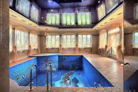 Cool Indoor Swimming Pools Delightful On Other Intended For 10 Wackiest Coolest Pool Designs In The