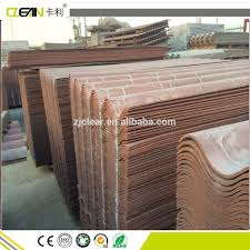 roof tiles lowes used for near me concrete tile costly