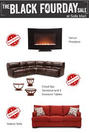 Sofa Mart Boise Hours by Sofa Mart Orion Sectional Best Home Furniture Design