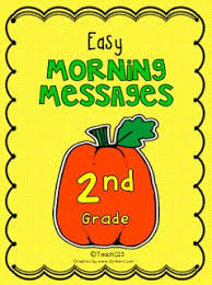 Columbus Pumpkin Patch by Easy Morning Messages October Themes Halloween Fall Pumpkin