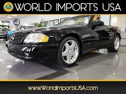 Used 1999 Mercedes-Benz SL500 Sport Roadster For Sale In ... How To Add Your Vehicles Vin In The Fordpass Dashboard Official Classic Car Fraud Part 4 Numbers Are Critical Vehicle History Report And Check Fremont Motor Company 2019 Gmc Sierra 1500 In Hammond New Truck For Sale Near Baton 2018 For Bridgewater Nj Maxwell Ford Dealership Austin Tx Bmw Vin Updates 20 Used 1988 Freightliner Coe For Sale 1678 Hyundai Sonata Jacksonville Vin5npe34af6kh742562 Search Brigvin Offerup Scam Bought With Fake Title Youtube Trucks And Suvs Bring Best Resale Values Among All
