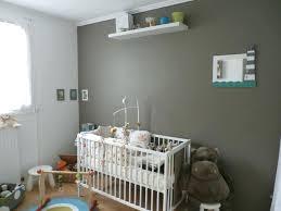 id peinture chambre gar n idee couleur chambre garcon bebe collection avec bacbac garaon